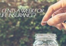 Life-Five-Cents-a-Week-for-Life-Insurance__