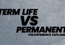 Life-Term-Life-VS-Permanent-The-Diff