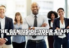 The-Genius-of-Your-Staff.-Make-Your-Business-Better_